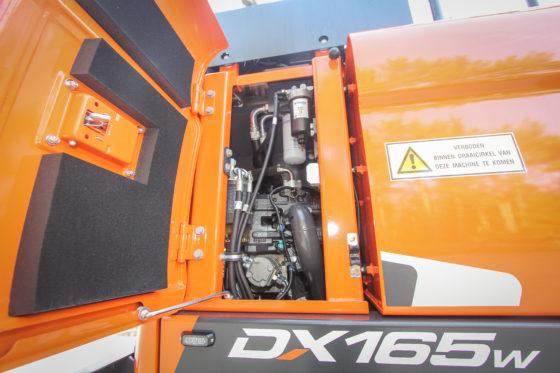 Doosan 4 560x373
