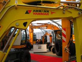 Beco organiseert uitstekend Expo 07 Almere