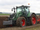 Attachment 7585119 661 1289395295703 tractor of the year 2011 360 80x60