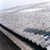 Aanhoudingen na dodelijk ongeval: directeur asbestbedrijf verdacht van beïnvloeden getuigen