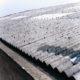 Twijfels in Tweede Kamer: 2024 mogelijk te vroeg voor asbestverbod