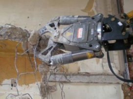 Kinshofer levert nu ook betonscharen