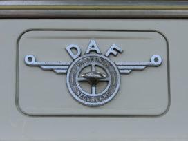 Meer ontslagen bij DAF