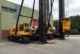 Attachment dieseko group neemt woltman piling equipment over  1 80x54