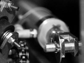 Machinefabriek Cross-Line boort nieuwe markten aan
