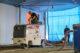 Attachment freesspecialist arjen hazenberg werkt met eerste wirtgen w35ri in nederland 1 80x53