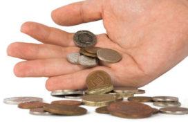 Faalkosten: geen snelle oplossing in zicht