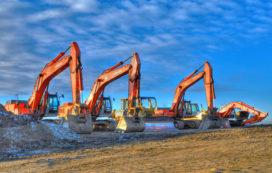 Crisis: Hitachi herstructureert