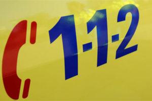 Kraanmachinist overleden bij ongeval