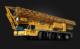 Attachment mammoet plaatst order voor 5 nieuwe spierings kranen 80x49