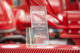Attachment manitou en manitou excellence award voor colle 80x53