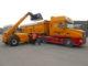 Attachment manitou mlt 840 van jansen recycling is krachtpatser 80x60
