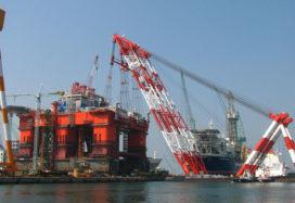 Opec voorspelt olieprijs 170 dollar per vat