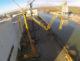 Attachment opbouw spierings kraan 80x61