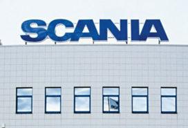 Benelux-hoofdkantoor Scania naar Breda