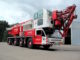Attachment spierings at4 van wagenborg biedt 48 meter gieklengte 1 80x60