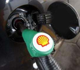 Olielevering ook in toekomst stabiel