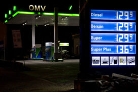 Europarlement wil dieselaccijnzen harmoniseren
