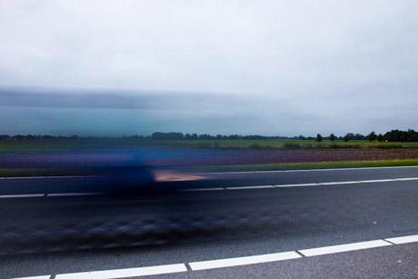 Hoogleraar wegbouwkunde: 'Asfalt in gevaar bij meer van dit soort zomers'