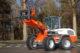 Van Kalsbeek kiest voor Terex TL100