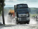 Attachment volvotrucks 80x60