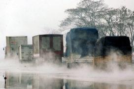 Subsidiekraan voor 'waardeloze roetfilters' dichtgedraaid