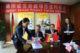 Attachment wacker neuson opent nieuwe fabriek in china 80x53