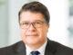 Attachment wacker neuson stelt nieuwe financieel directeur aan 80x61