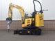 Attachment yanmar dual power lust diesel en stroom 80x60