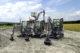 Yanmar neemt Terex Compact Equipment over