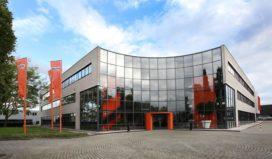 Boels Rental neemt Supply UK Group over