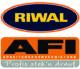 Riwalaf 80x69