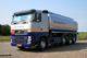 Attachment traxx komt met klimaatneutrale diesel 80x53