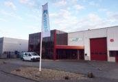 Dehaco opent 3e vestiging in Werkendam