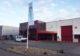 Dehaco werkendam calandstraat20 80x56