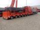 Peinemann manoovr ballasttrailer img 0063 80x60