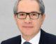 CEO Cem Peksaglam verlaat Wacker Neuson