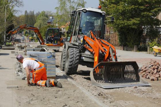 Pouwels haalt meer omzet uit Matt Nielen snelwissel