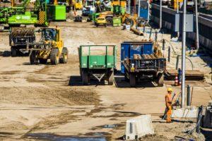 Kabinet: bouw woningen, wegen en dijken behoeden voor stikstof- en PFAS-probleem