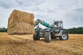 Kramer en John Deere gaan samenwerken in landbouw