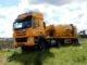 Tatra 1 80x60