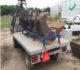 004 bma0708 art2 3 bakken verplaatsen richtlijn kopie 31 80x70