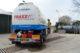 Traxx vrachtwagen 80x53