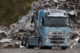 Volvo fh ocean race edition oosting metaal recycling 3 lowres 80x53