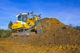 Liebherr pr766 crawler tractor 300dpi 80x53