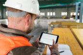 'Bouwmachine-industrie moet digitale inhaalslag maken'