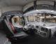 Renault trucks 360 graden video cabine lowres 80x63
