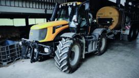 Barkley 65-serie tractorband overtuigt in de praktijk