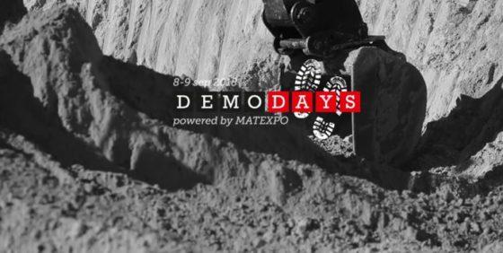 Demodays