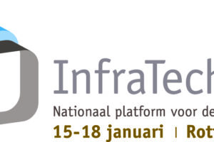 InfraTech 2019